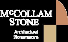 McCollam Stone